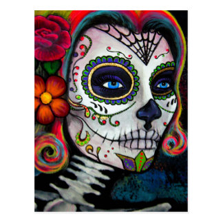 sugar_skull_candy_postcard-r60fcdac6711540d5a21901fc8beb790d_vgbaq_8byvr_324